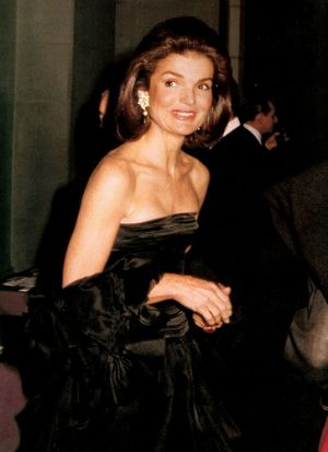 jackie bouvier kennedy onassis in evening dress.jpg