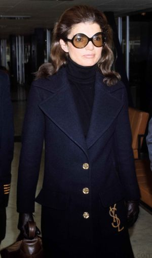 jackie bouvier kennedy onassis in navy coat.jpg