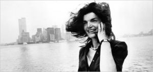 jackie bouvier kennedy onassis in the wind.jpg
