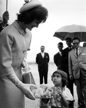 jackie-kennedy-was-more-moved-by-her-interactions-with-south-americans-than-with-the-french.jpg