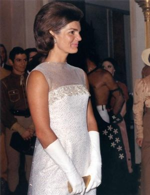 jacqueline-kennedy-1962 in white evening dress and gloves.jpg