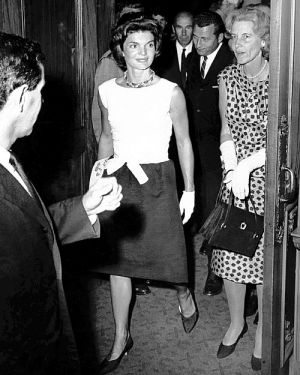 jacqueline-kennedy-and-her-friend-rachel-bunny-mellon.jpg