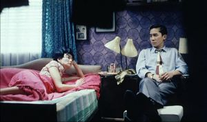 Best Asian cinema - In the mood for love - Luscious blog.jpg
