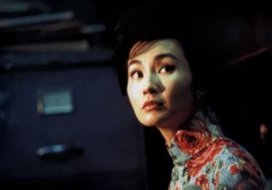 Best Asian cinema - In the mood for love - Romance.jpg