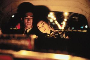 Best Asian romance film - In the mood for love.jpg