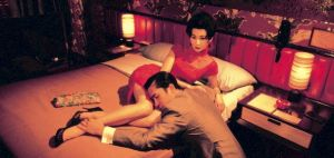Best fashion and film - In the mood for love - Wong Kar-wai.jpg