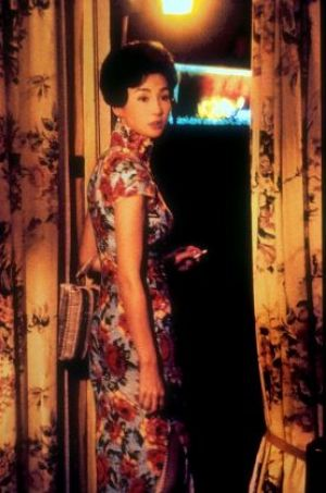 Best fashion and film - Wong Kar-wai - In the mood for love.jpg