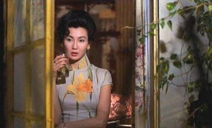 Luscious film - In the mood for love - Luscious blog.jpg