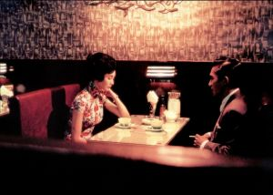 Luscious film - In the mood for love.jpg