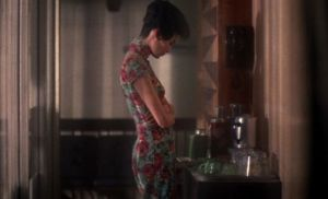 Luscious films - In the mood for love - best movie soundtracks.jpg