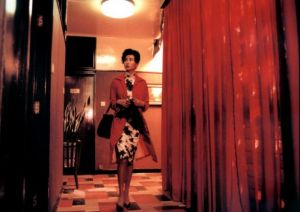Luscious movie - In the mood for love - Luscious blog.jpg