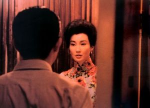 Luscious movie - In the mood for love - myLusciousLife blog.jpg