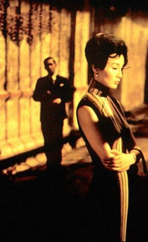 Top fashion in film costumes - In the mood for love.jpg