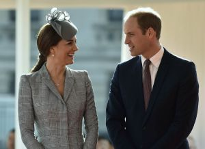 MATERNITY STYLE Kate and William together in October 2014.jpg