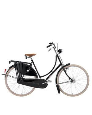 IMAGES Wednesday Weight blog series - A healthy life - dutch bike.jpg