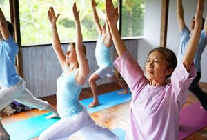 Motivation for a healthy life -Healthy life - yoga class.jpg