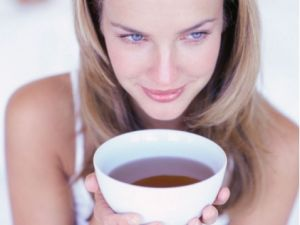 Wednesday Weight blog series -A healthy life - Herbal-Teas-Good-For-a-Healthy-life.jpg