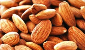 Wednesday Weight blog series -Almonds-Healthy food ideas.jpg