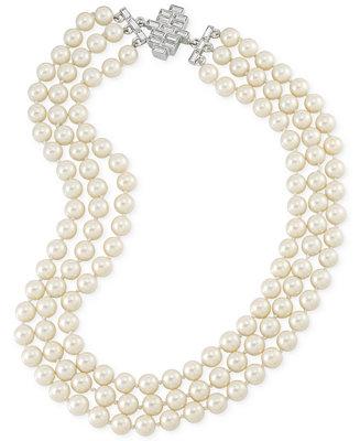 Sale Alert Macy S Sale My Top Necklace Favourites