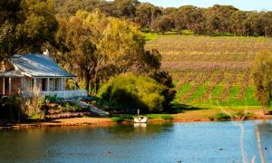 Cupids Cottage in the Barossa Valley.jpg