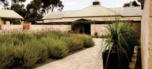 The Louise luxury hotel in the Barossa Valley.jpg