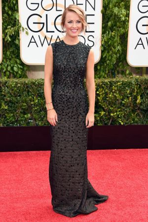 Golden Globes 2015 fashion - Brooke Anderson.jpg