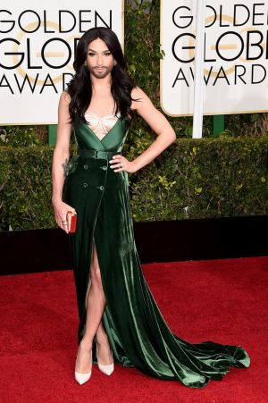 Golden Globes 2015 fashion - Conchita Wurst.jpg