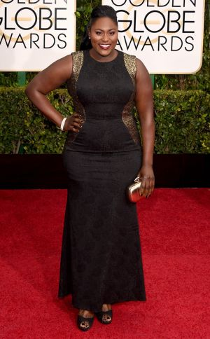 Golden Globes 2015 fashion - Danielle Brooks.jpg