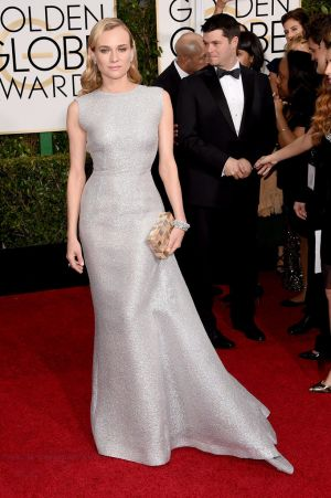 Golden Globes 2015 fashion - Diane Kruger.jpg