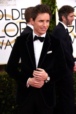 Golden Globes 2015 fashion - Eddie Redmayne.jpg