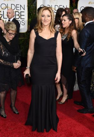 Golden Globes 2015 fashion - Edie Falco.jpg