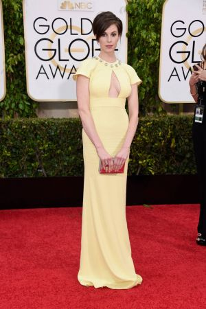 Golden Globes 2015 fashion - Elettra Rossellini-Wiedemann.jpg