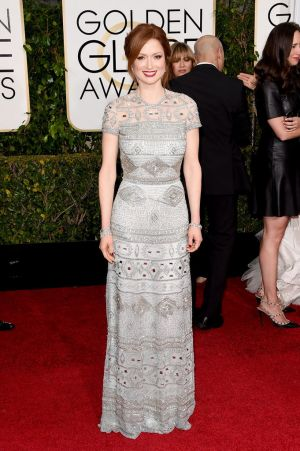 Golden Globes 2015 fashion - Ellie Kemper.jpg