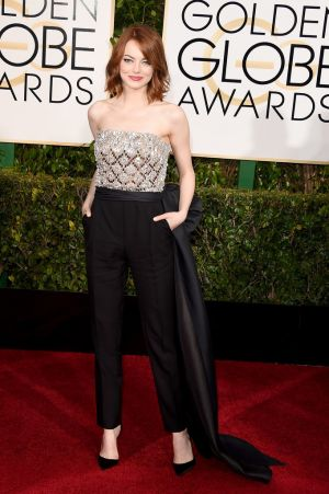 Golden Globes 2015 fashion - Emma Stone.jpg