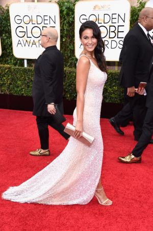 Golden Globes 2015 fashion - Emmanuelle Chriqui.jpg