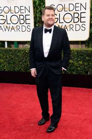 Golden Globes 2015 fashion - James Corden.jpg