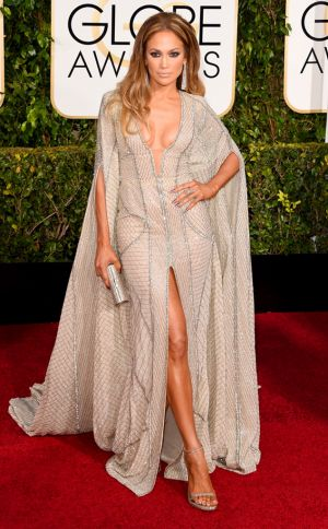 Golden Globes 2015 fashion - Jennifer Lopez in Zuhair Murad.jpg