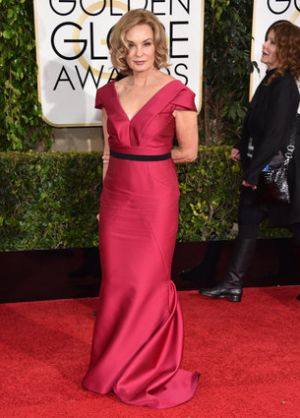 Golden Globes 2015 fashion - Jessica Lange.jpg