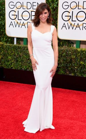 Golden Globes 2015 fashion - Jo Champa.jpg