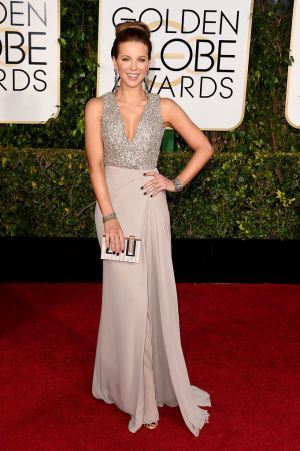 Golden Globes 2015 fashion - Kate Beckinsale.jpg