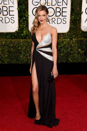 Golden Globes 2015 fashion - Katie Cassidy.jpg