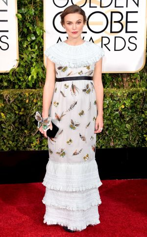 Golden Globes 2015 fashion - Keira Knightley in Chanel.jpg