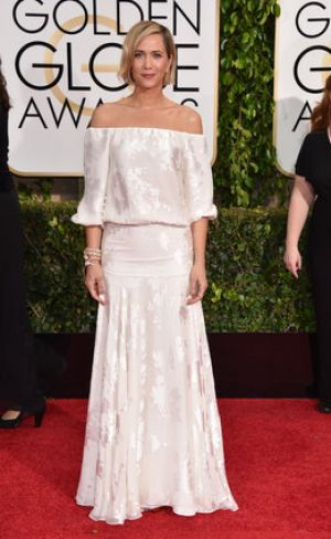 Golden Globes 2015 fashion - Kristen Wiig.jpg