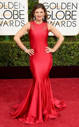 Golden Globes 2015 fashion - Kristin Dos Santos.jpg
