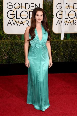 Golden Globes 2015 fashion - Lana Del Rey.jpg