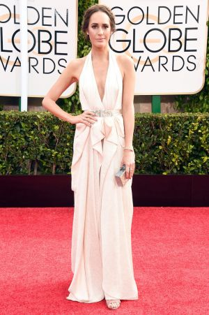 Golden Globes 2015 fashion - Louise Roe.jpg