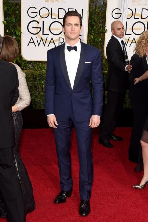Golden Globes 2015 fashion - Matt Bomer.jpg