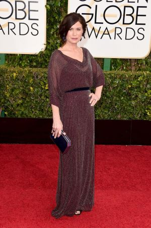 Golden Globes 2015 fashion - Maura Tierney.jpg