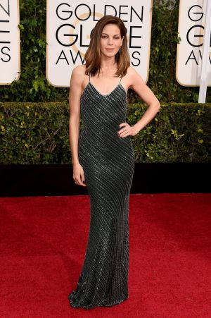 Golden Globes 2015 fashion - Michelle Monaghan.jpg