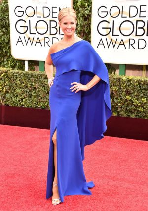 Golden Globes 2015 fashion - Nancy ODell.jpg